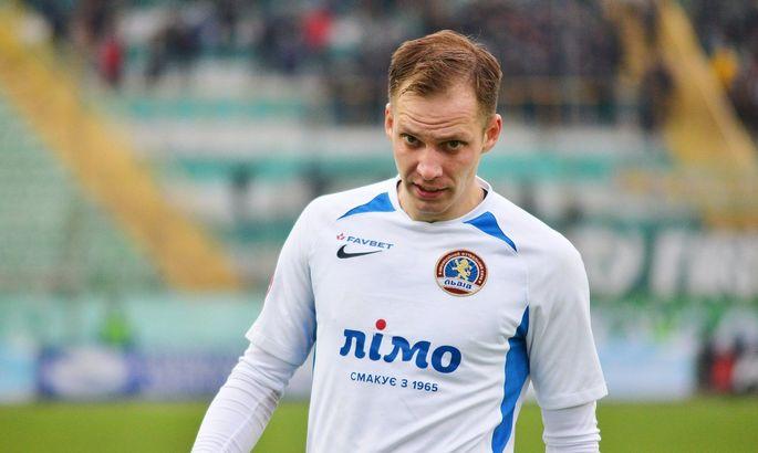 Татарков: До нового сезону глядачі можуть скучити за футболом і будуть більше ходити на стадіон