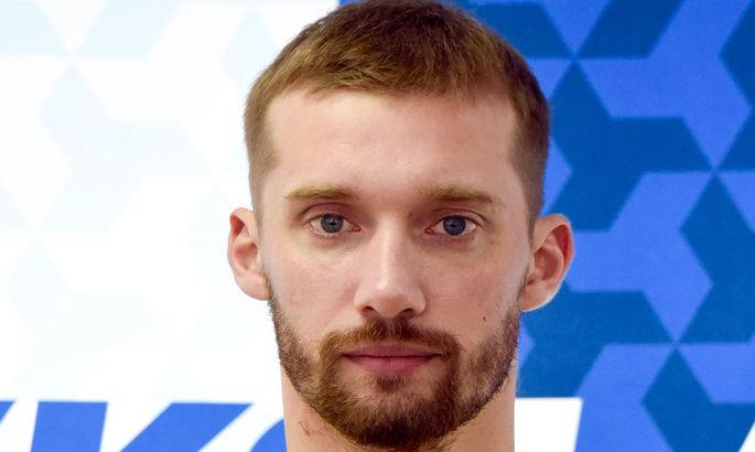 Экс-вратарь Днепра: Через несколько лет никто и не вспомнит, в чем разница между Днепром и Днепр-1