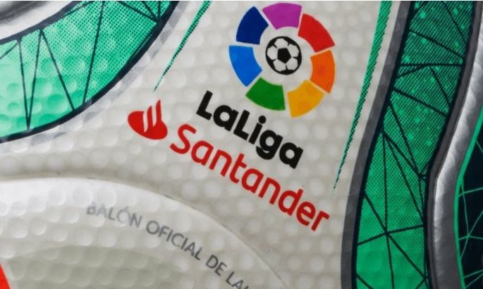 AS: Тебас назвав відразу дві дати – відновлення поточного сезону і старту наступної кампанії Ла Ліги