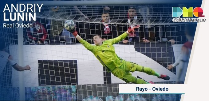 С небес на землю: как проводят сезон чемпионы мира U-20 - изображение 1