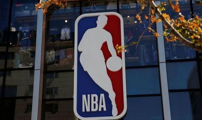 НБА нанесёт на баскетбольные площадки надписи Black Lives Matter