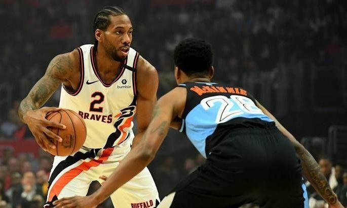 Как должен выглядеть плей-офф НБА после рестарта сезона - изображение 3