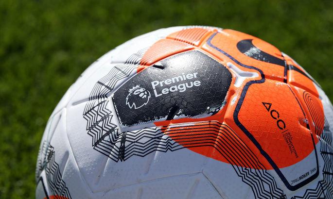 Судить придется Клоппу и Гвардиоле? Клубы АПЛ смогут проводить спарринги до возобновления сезона