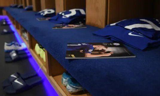 Челсі пропонує залишати на матчах АПЛ 9 гравців на заміні
