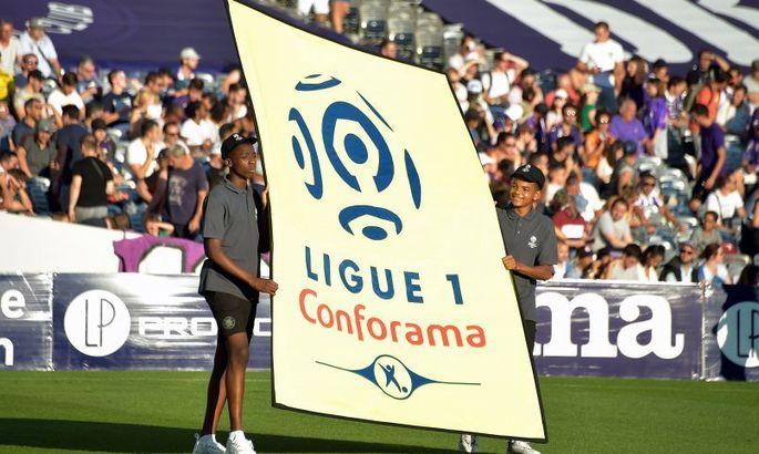 Болельщики в ярости: раскрыты новые условия показа Лиги 1