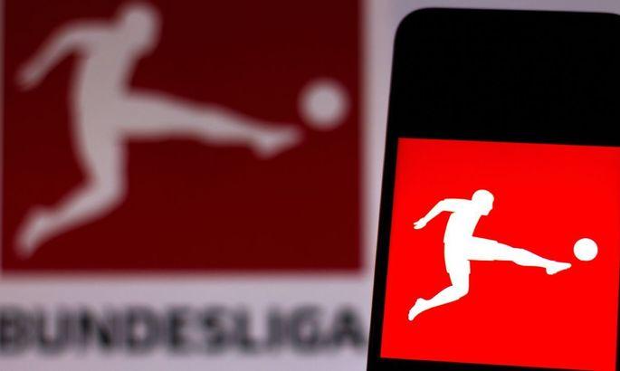 30-й тур Бундеслиги: Где и когда смотреть онлайн-трансляции матчей чемпионата Германии