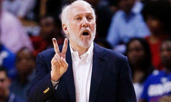 Что мы знаем и не знаем о рестарте сезона в НБА - изображение 3