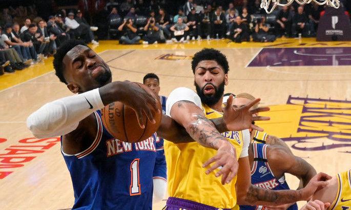 Что мы знаем и не знаем о рестарте сезона в НБА - изображение 4