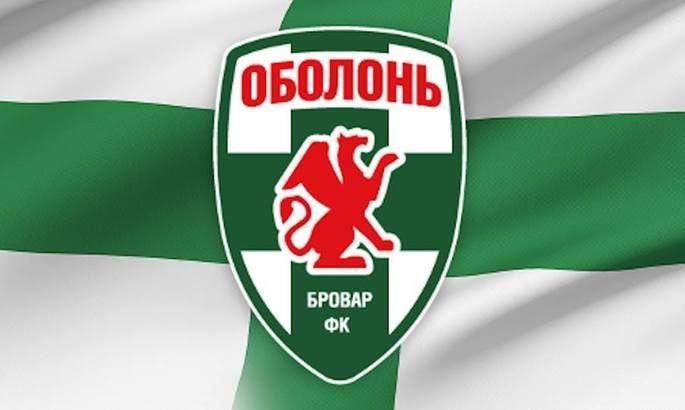 Оболонь-Бровар закликає УАФ ввести ВАР в Першій лізі, а клуби - підтримати ідею Денисова про трансляції на ТК Футбол