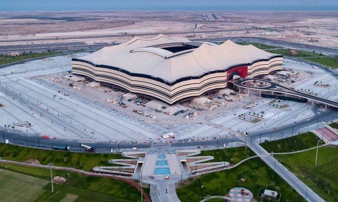 Семь месяцев без зарплаты: в Катаре новый скандал со стадионами к ЧМ-2022