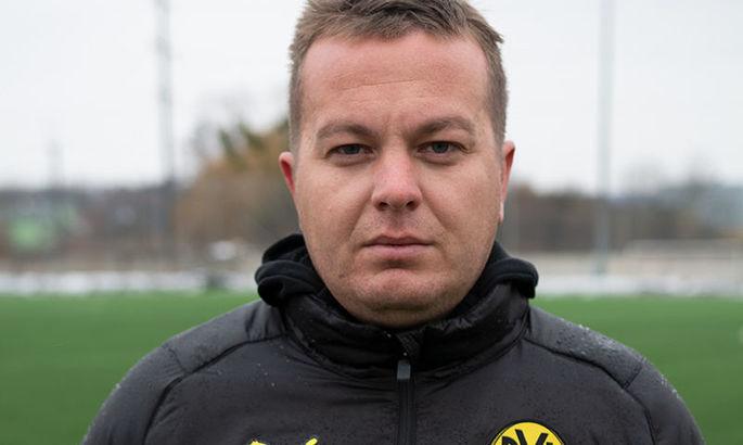 Рух очолить екс-тренер Ростова й Краснодару, посаду отримає і Маркевич – ЗМІ