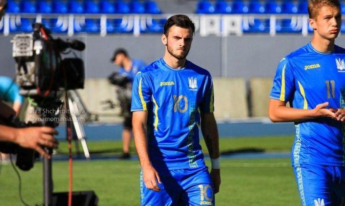 Дніпро-1 домовилось із Динамо про Булецу, Супрягу і гравця, який виступає у Карпатах – ЗМІ