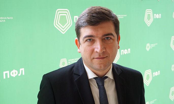 ПФЛ заявила о кампании по срыву соревнований в Первой лиге и не согласилась с отставкой Макарова