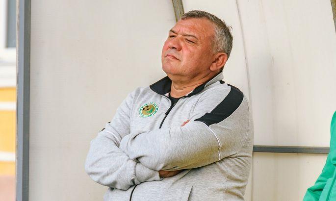 Авангард обращался к Оболонь-Бровар по поводу переноса игры - в Киеве отказали