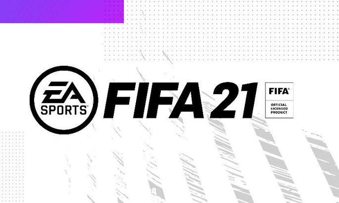 В ночь с 18 на 19 июня пройдет первая презентация FIFA 21