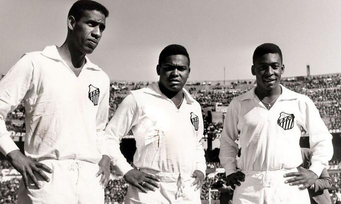 Пятьдесят лет яркому чемпионству Бразилии - изображение 1