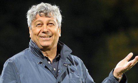Мірча Луческу обирає між двома клубами