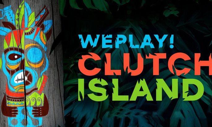 Team Spirit обыграла ESPADA и вышла в плей-офф WePlay! Clutch Island
