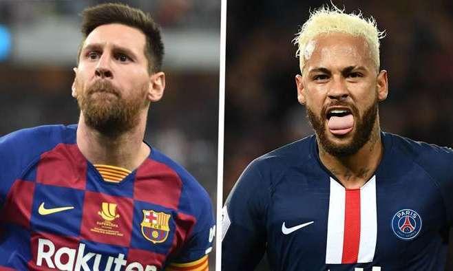 Экс-игрок Ливерпуля: Клоппу не нужны Месси или Неймар, он развивает своих игроков