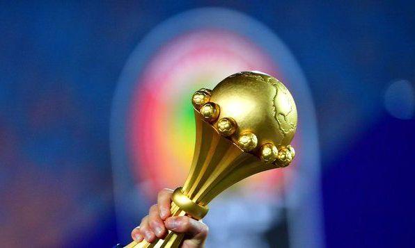Кубок африканських націй перенесений на 2022-й рік