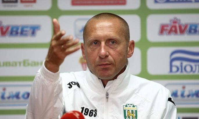 Что изменил де Бур и фактор Депая. Анализ соперника Украины от тренера из Нидерландов