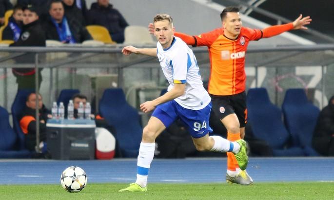 Топ-события уикенда: Украинское классико и финал Кубка Германии