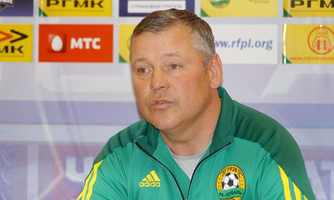 Молдавский клуб, который сыграет в Лиге Европы, пригласил 5 украинцев