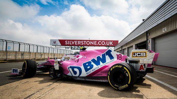 П'ять головних протистоянь сезону у Формулі-1 - изображение 2