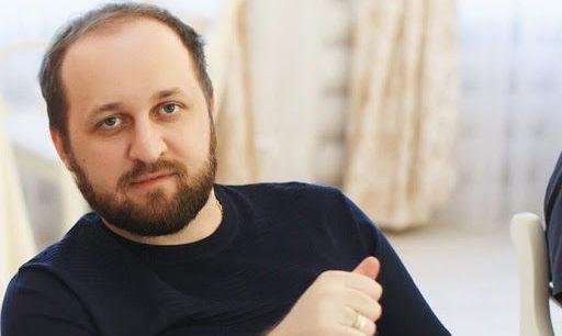 Десятки украинцев опозорились в Армении разоблачением в договорных матчах (список)