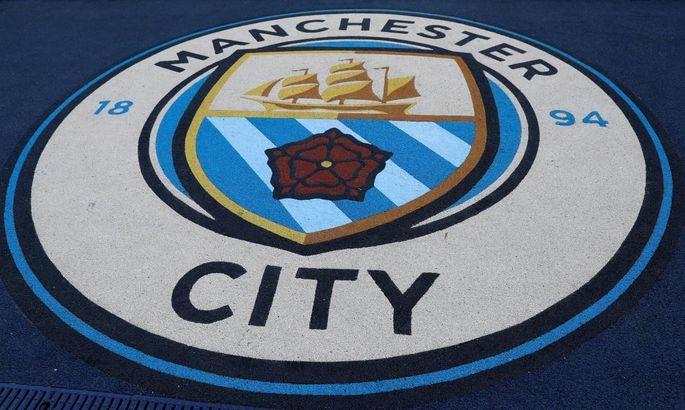 93.7% точных передач: Манчестер Сити установил новый рекорд АПЛ в матче с Ньюкаслом