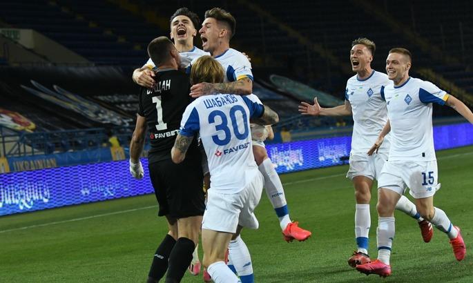 Він був на межі провалу. Акценти глядача на фіналі Кубка України - изображение 5