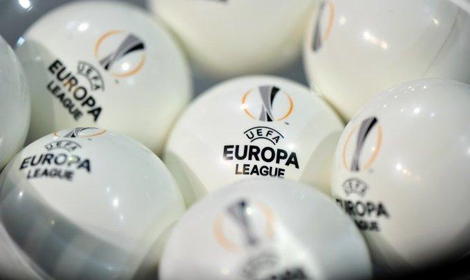 Состоялась жеребьёвка 1/4 и 1/2 финала Лиги Европы. Шахтёр узнал возможных соперников