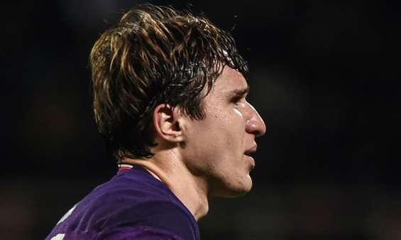 Ювентус может обменять Игуаина на одного из главных талантов Италии