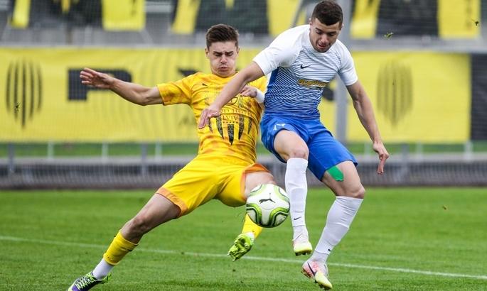 Чорноморець - Рух. Анонс з прогнозом на поєдинок Першої ліги