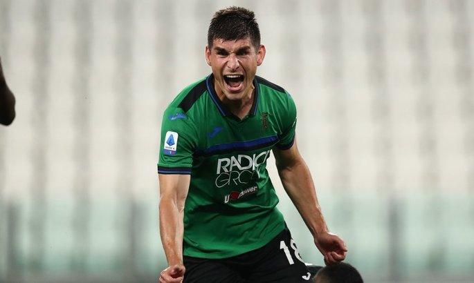 Новий лідер Першої ліги, гол Маліновського, шанс для Зорі. Головні новини за 11 липня