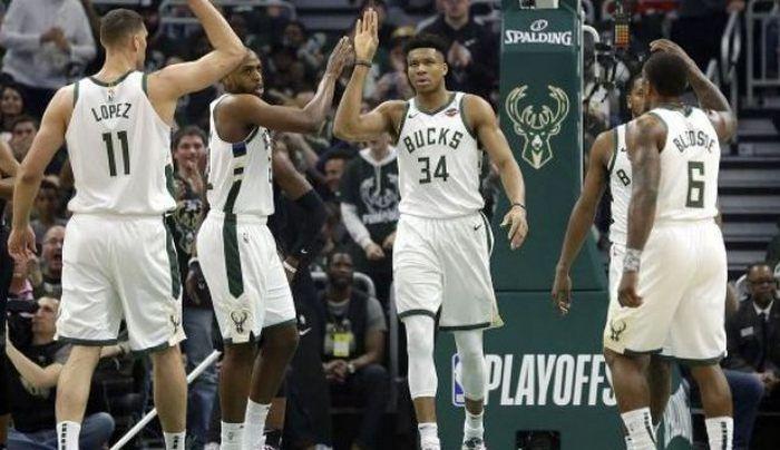 Рестарт сезону в НБА: головні питання для 10 основних фаворитів - изображение 1