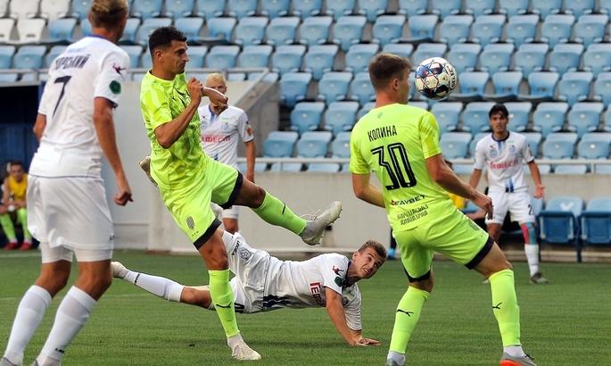 Первая победа Руха и принципиальный матч Ковальца - ожидания редакции UA-Футбол от 24-го тура Первой лиги
