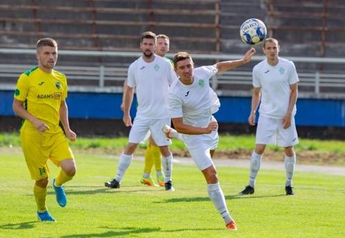 Перша перемога Руху і принциповий матч Ковальця - очікування редакції UA-Футбол від 24-го туру Першої ліги - изображение 4