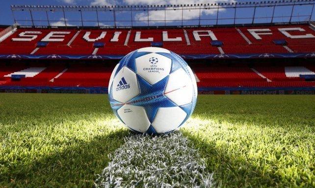 Визначилися чотири команди, які представлятимуть Іспанію в ЛЧ