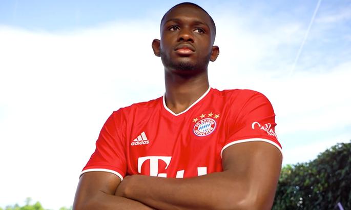 Румменигге: Бавария никогда не покупала футболиста ради того, чтобы ослабить конкурента