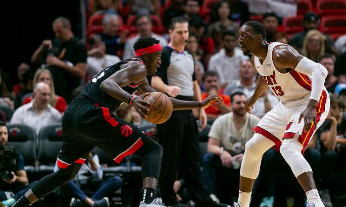 Рестарт сезону в НБА: 8 гравців, які можуть вплинути на долю плей-офф