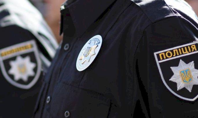 УАФ обратилась в правоохранительные органы с просьбой открыть дело по четырем матчам Миная