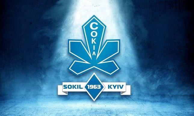 ХК Сокол планирует стартовать в новом сезоне в УХЛ