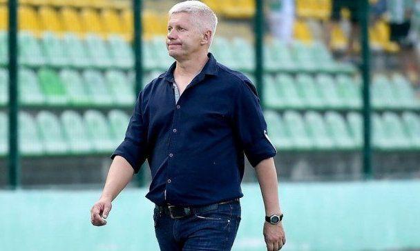 Герой футбольного дня. Александр Чижевский