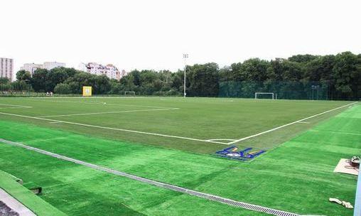 Два клуби, міськрада й університет створюють єдину футбольну академію