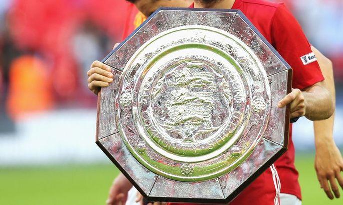 Ливерпуль ждет соперника: стала известна дата и место проведения Суперкубка Англии