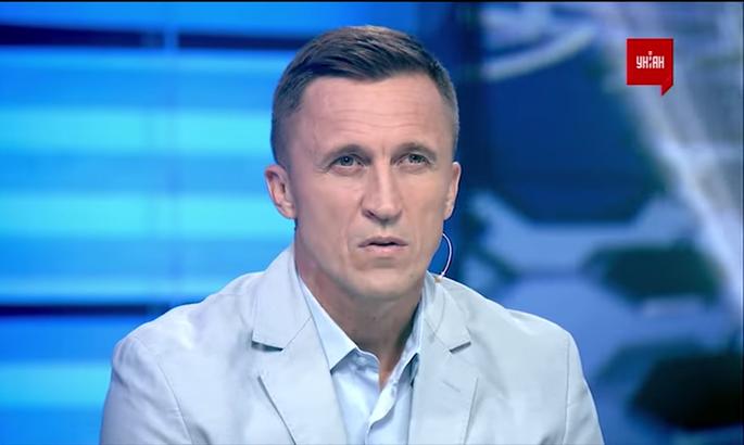Сергей Нагорняк: Накануне матча Шахтера в Лиге Европы настораживает статистика