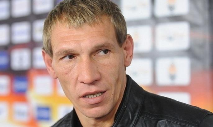 Игорь Шуховцев будет помогать новому тренеру в Мариуполе