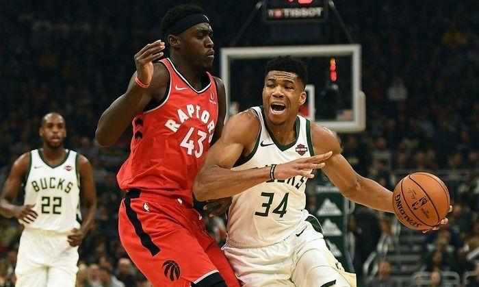 Тиждень після рестарту сезону в НБА: 8 відповідей на 8 важливих питань - изображение 1