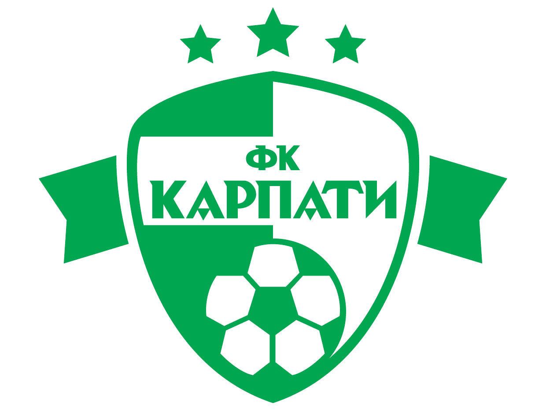 У Карпат – новий логотип, старий герб передали громадській організації ультрас - изображение 1